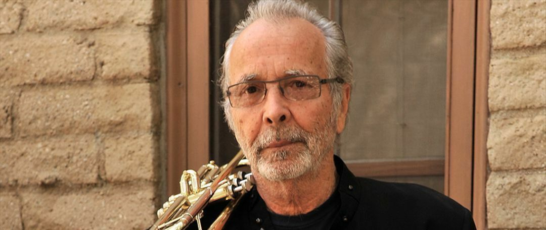 Herb Alpert & Lani Hall Tickets (21+ Event)