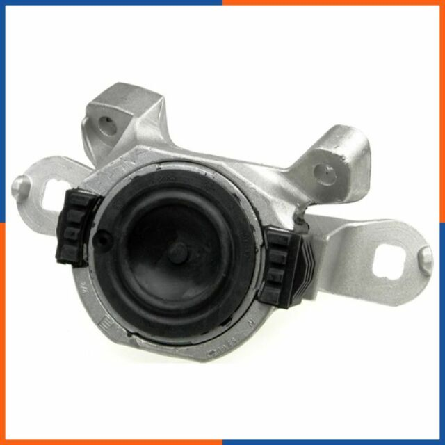 Support Moteur droite pour FORD VOLVO | 31262676