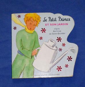 Le-petit-Prince-et-son-jard-d-039-apres-Antoine-de-Saint-Exupery-livre-tout-carton
