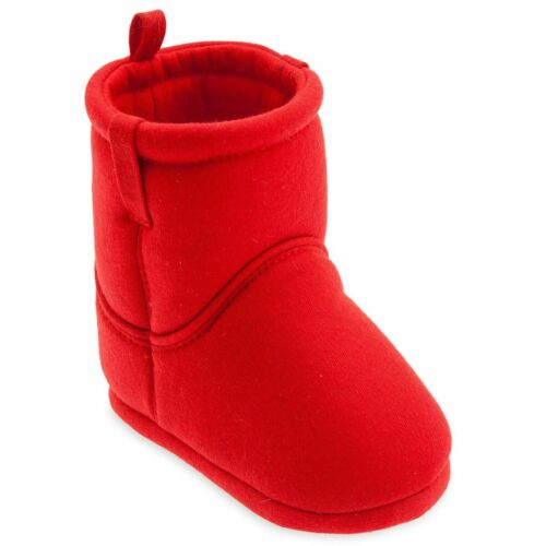 NEW Disney Store Jessie Boots Baby Costume Shoes Red many sizes