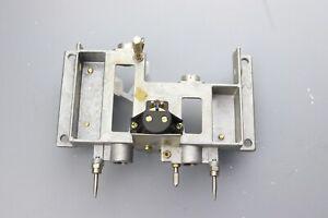 gt-gt-STUDER-A710-REVOX-B710-lt-lt-Suppoort-Bearing-Tape-Deck-Parts-RD29