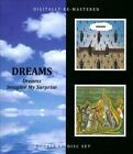 Dreams/Imagine My Surprise by Dreams (CD, May-2010, 2 Discs, Beat Goes On)