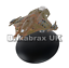 Eaglemoss-Star-Trek-The-Official-Star-Ship-Collection-Models-With-Magazines-New thumbnail 80