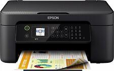 Artikelbild Epson Multifunktionsgeräte Tinte WorkForce WF-2810DWF