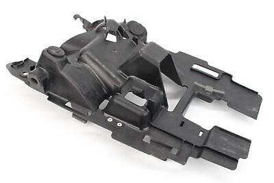 Renthal Black Intellilever Shroud Kit LV-137-BK 80-2127 0614-0862