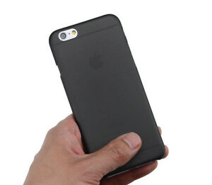 cover iphone 6 3mm