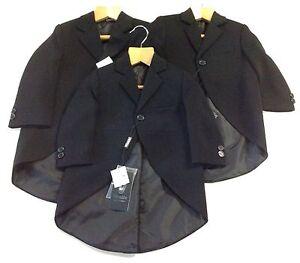 BNWT sélection de Bébé-Bambin Costume INCS Singles Pick and Mix £ £ £ tranchée-afficher le titre d`origine CXtVKWTP-07155104-967182999