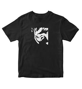 Vincent Law Ergo Proxy T Shirt Adult Sizes Anime Manga A581