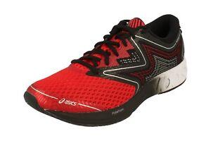 zapatillas running hombre asics noosa