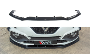FRONT-SPLITTER-V-1-FOR-RENAULT-MEGANE-MK4-RS-2018-2020
