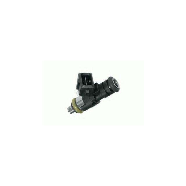 1x Bosch Injector Genuine OE Quality Engine Fuel Direct Replacement