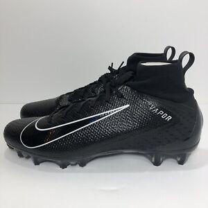 Football Cleats Black 917165-010