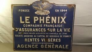 Ancienne-plaque-emaillee