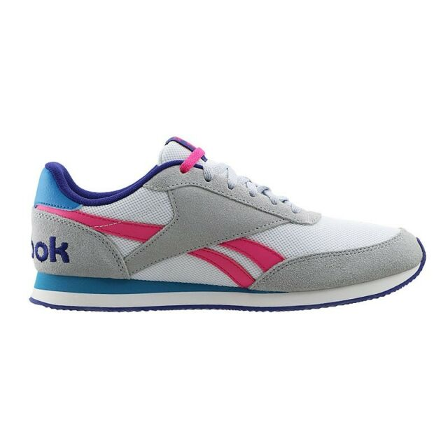 Reebok Royal Classic Jogger 2rs Shoe Foam Lite Shoes Ar1524 (in Shop 69eur)  38  0cff25a07