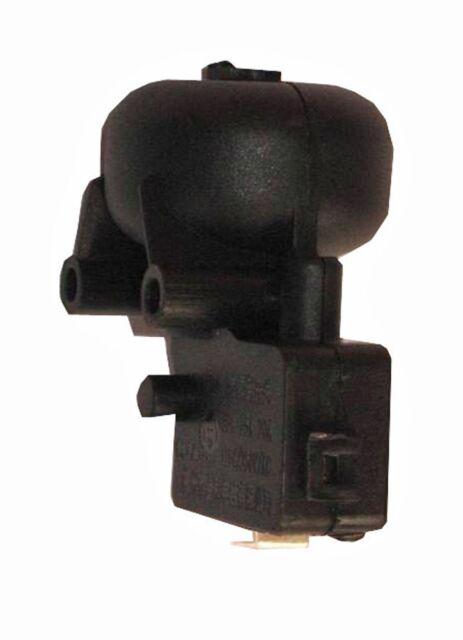 AZ Patio Heaters Thp-atm Anti Tilt Switch for Heater | eBay