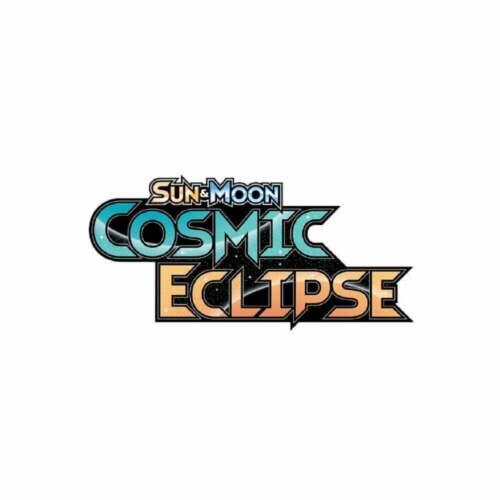 90//236 GolurkRare CardSM12 Cosmic EclipsePokemon Trading Card Game TCG
