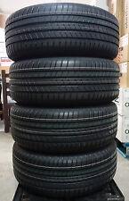 4x 18zoll Sommerreifen 225/55 R18 102Y XL Bridgestone T005 NEU DOT 2017