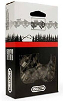 """16/"""" Full Chisel Chains for Stihl 025 MS241 MS250 MS251   22LPX062G 3-Pack 3"""
