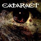 Cataract * by Cataract (Vinyl, Mar-2008, Metal Blade)