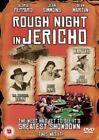 Rough Night in Jericho 5050725902221 DVD Region 2