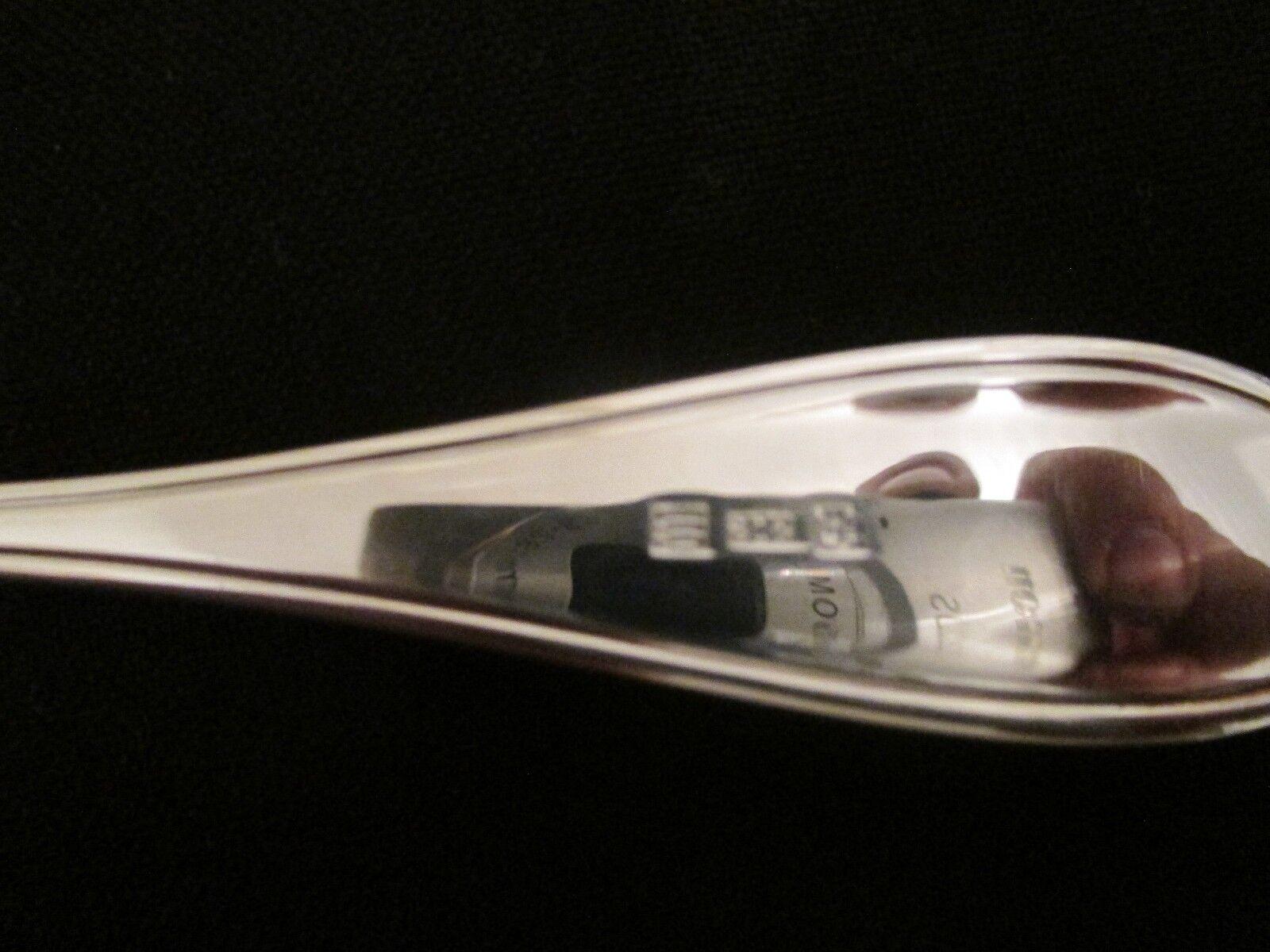 WMF Premiere 6 Kuchengabel Patent 90 90 90 Silber 15,8 cm 6 tlg Note 1-2 Gabel wIe NEU | In hohem Grade geschätzt und weit vertrautes herein und heraus  d8c285