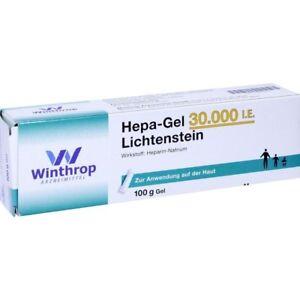 Hepa-Gel-30-000-I-e-Lichtenstein-100-G-PZN3970213