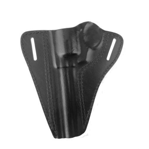 Details about  /Belt Holster for Smith /& Wesson Model 686 6″ black