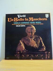 VERDI-Un-Ballo-in-Maschera-Caballe-Carreras-Payne-Wixell-Colin-Davis-3-LP