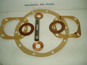 296-100-MGA-MGB-BANJO-DIFF-SERVICE-KIT-DIFF-CROSS-PIN-GASKETS-THRUST-WASHER-KIT