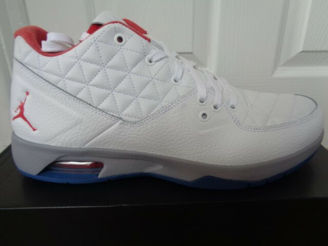 official photos bf754 195a4 Selling  Nike Jordan Clutch trainers sneakers 845043 102 uk 9.5 eu 44.5 us  10.5 NEW+BOX ...