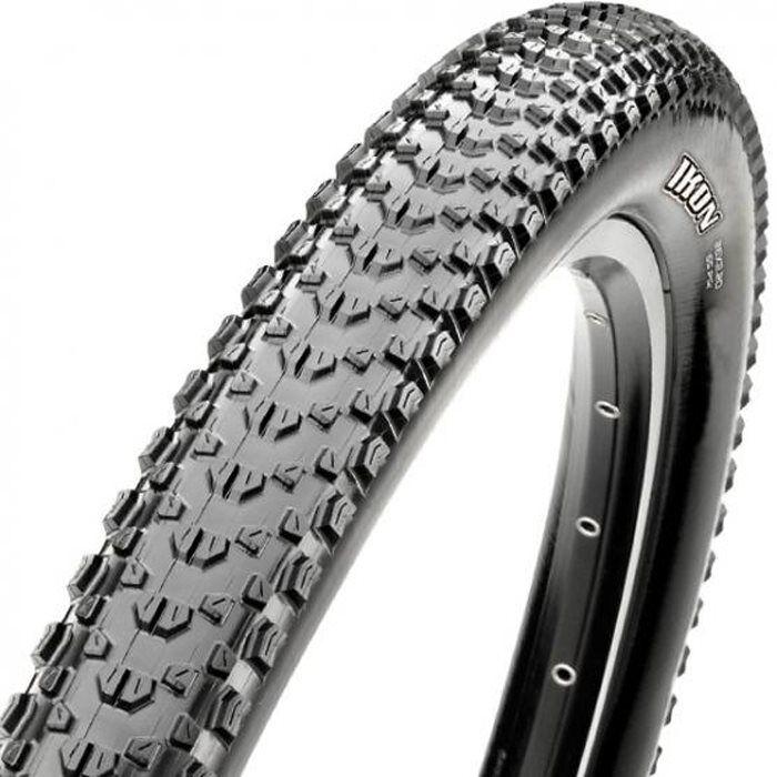 Tyre ikon exo tr 29 x 2.20 3c 120tpi Maxxis bike tyres