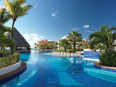 USE OUR VIP MEMBERSHIP DISCOUNT PRICING MOON PALACE RESORTS - CANCUN MEXICO