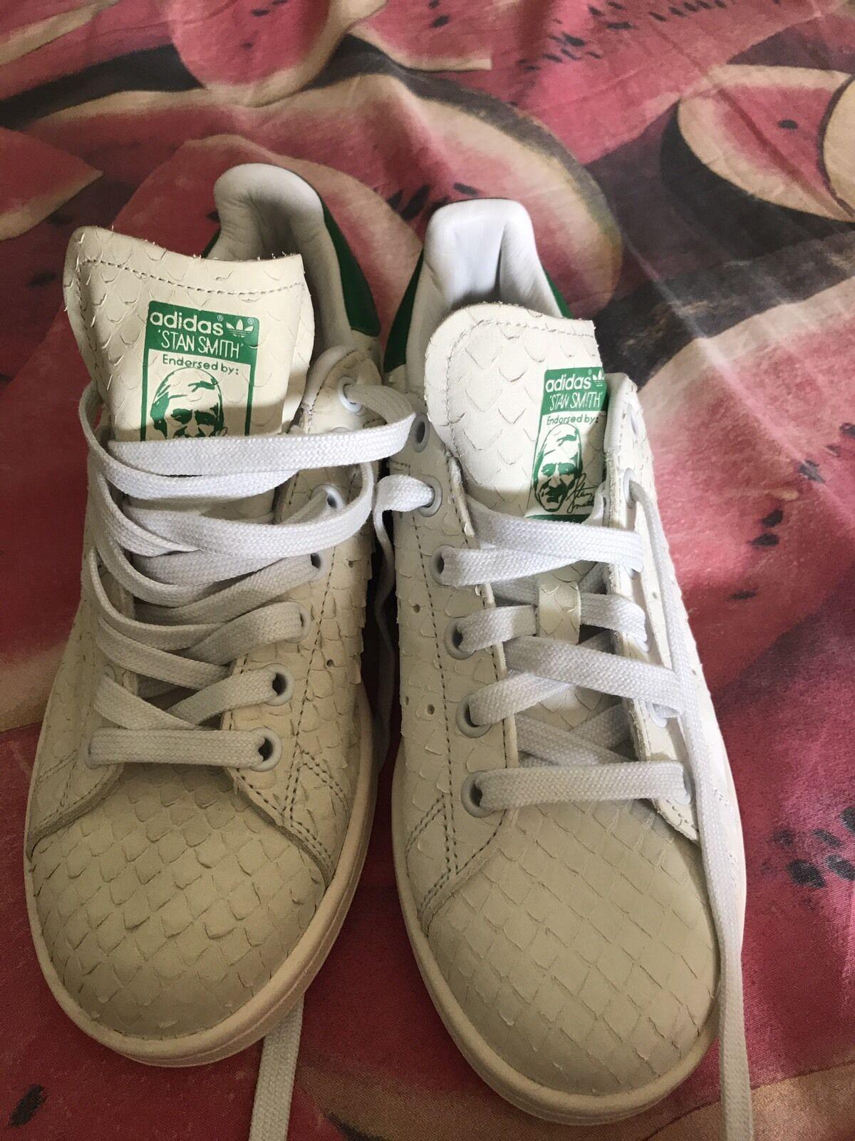 Adidas Stan Smith Tg N 38 Brand discount