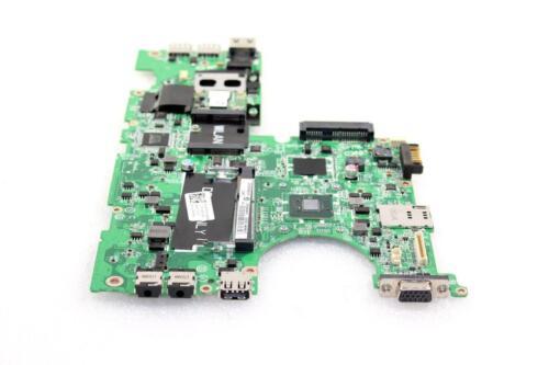 OEM Dell Latitude 2120 Motherboard 1.66GHz Intel Atom N455 Processor MM7DM