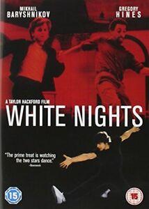 White-Nights-DVD-2006-DVD-Region-2