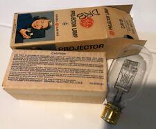Ge Projector Lamp Drb 115 120v 1000 Watts Bulb