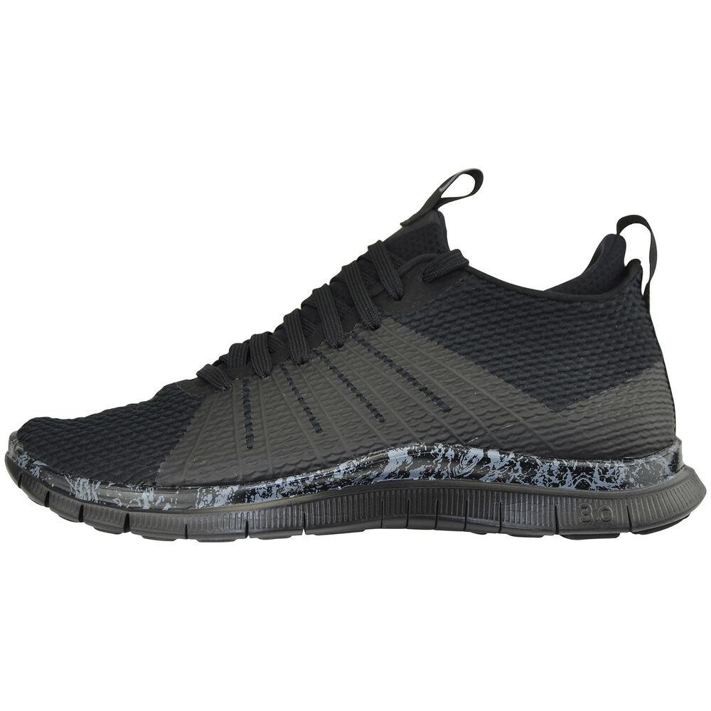 Nike Free Hypervenom de 2 747139-010 Lifestyle Chaussures de Hypervenom course running loisirs sneaker- Chaussures de sport pour hommes et femmes 72cc60