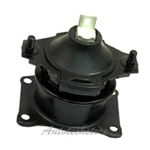 Engine Motor /& Trans Mount For 03-07 Honda Accord 3.0L Set 7PCS Auto Trans M367