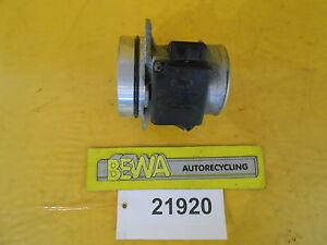 Luftmassenmesser-Ford-Scorpio-93BB12B579-Nr-21920