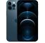 "miniatura 1 - APPLE IPHONE 12 PRO 512GB PACIFIC BLUE 5G DISPLAY 6.1"" iOS 14 Wi-Fi HOTSPOT"