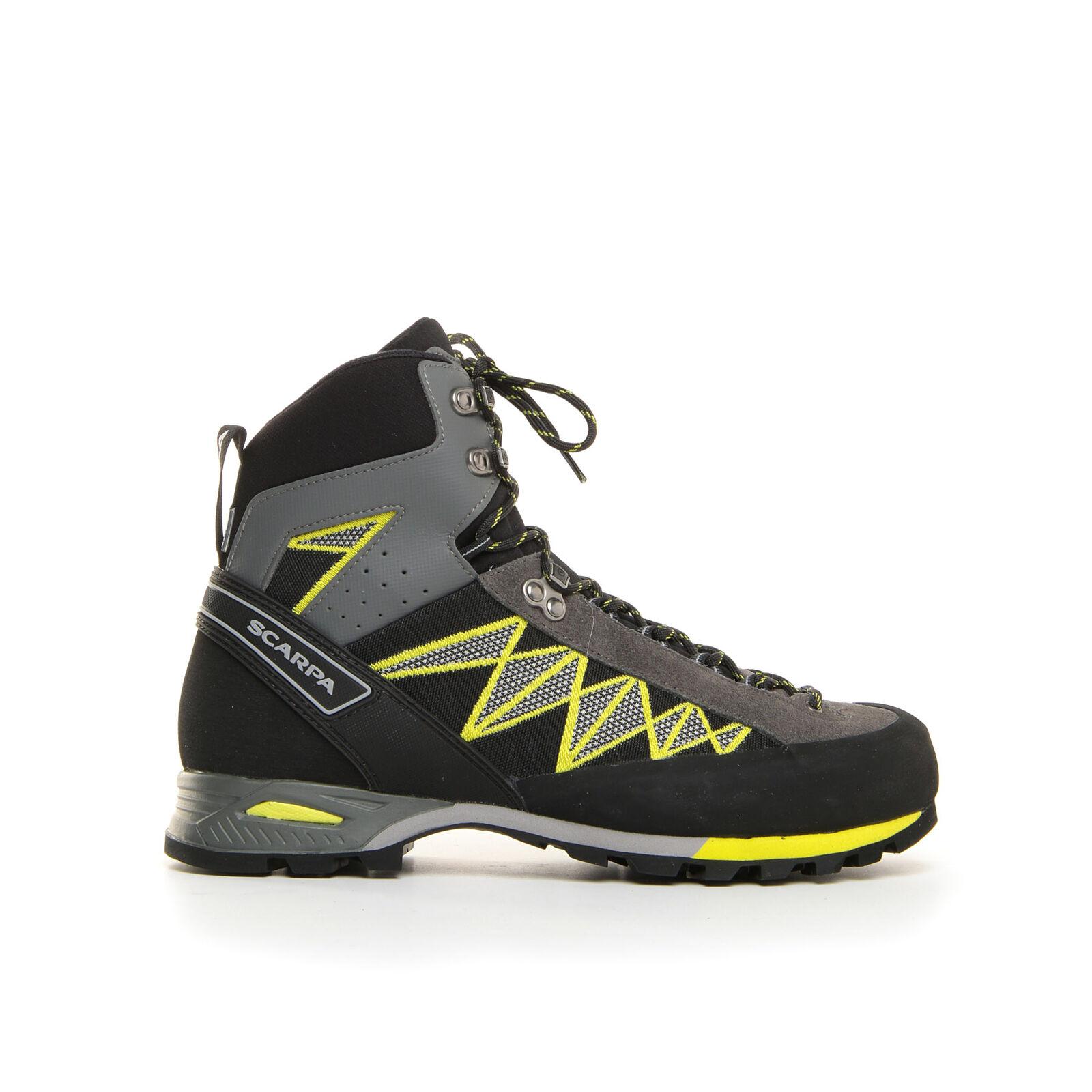shoes marmolada trek shoes  mens hiking od 60024 250  official quality