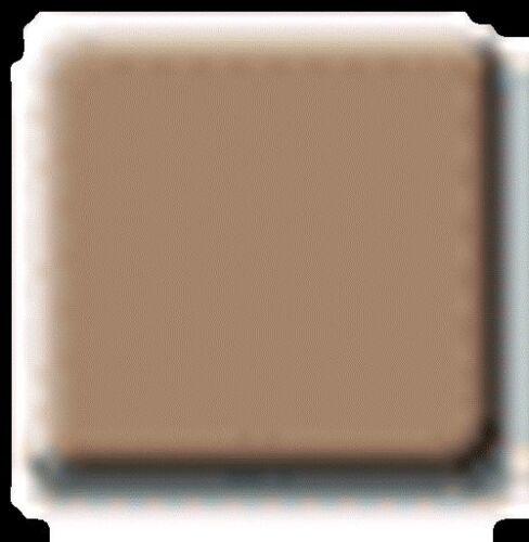Coppertone Kohler KK-19 Porc-A-Fix Touch Up Repair Glaze