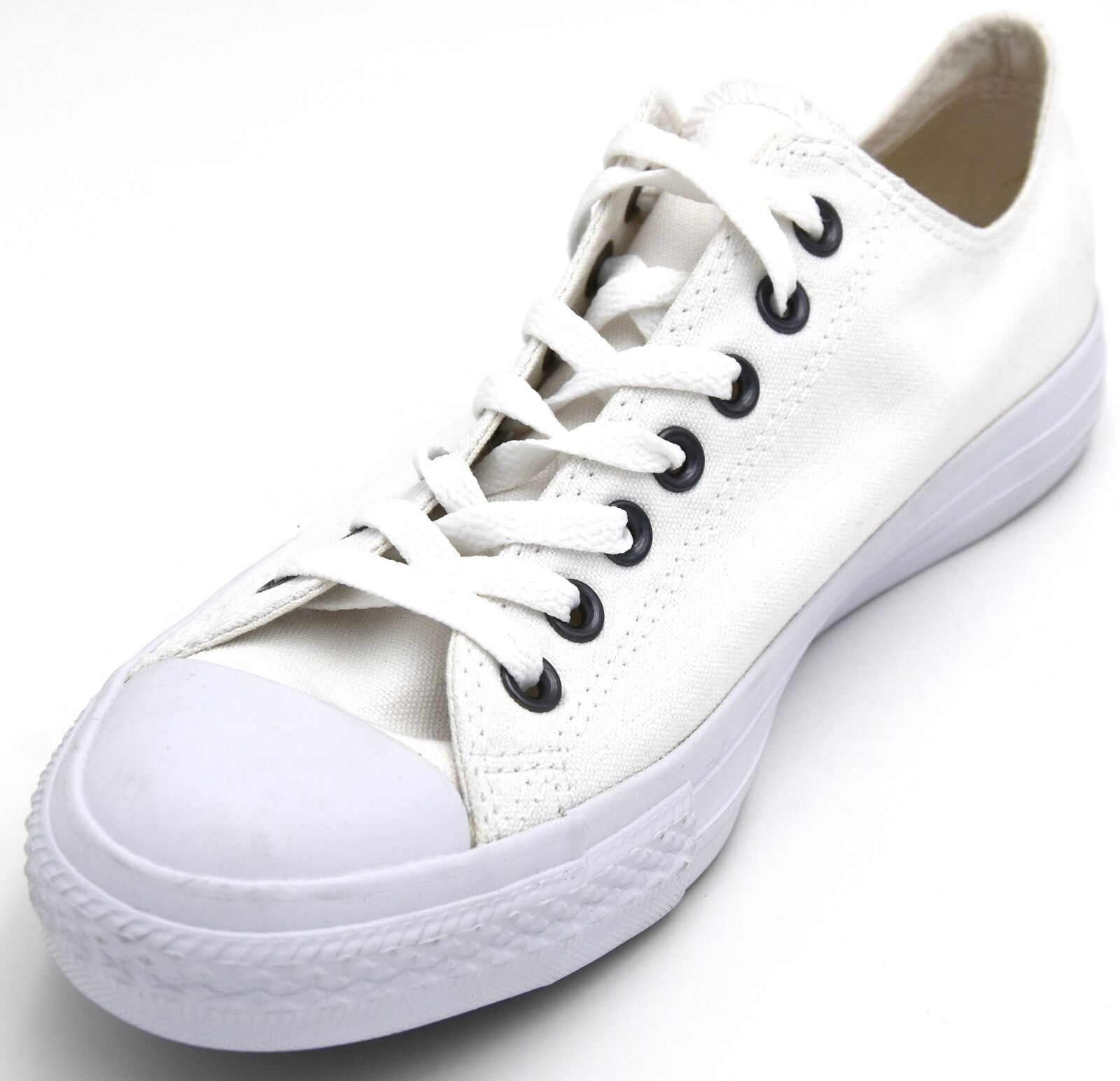 CONVERSE ALL STAR WOMAN MAN UNISEX SNEAKER SHOES CASUAL CODE CT AS SP OX DEFECT