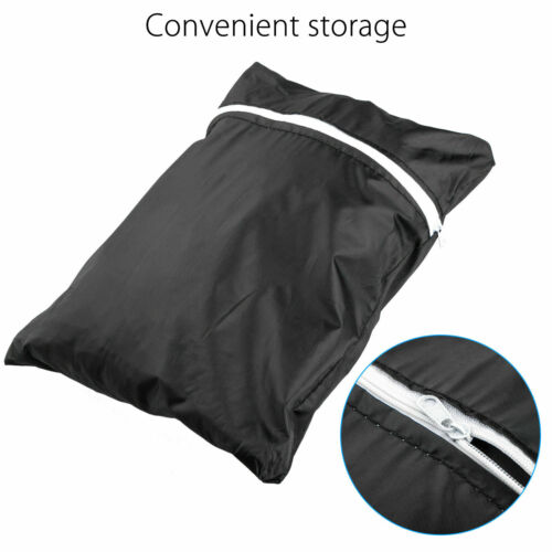 """BBQ Gas Grill Cover Barbecue Waterproof Outdoor Heavy Duty Protection 57 67 75/"""""""
