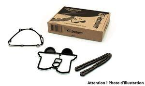 Kit distribution TECNIUM pour HUSQVARNA chaîne joint couvre culasse motocross