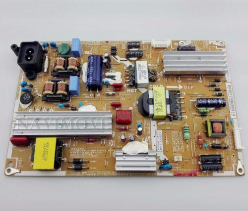 PD55A1/_CSM BN44-00503A PSLF121B04A Power Supply Board For Samsung TV UN55ES6150F
