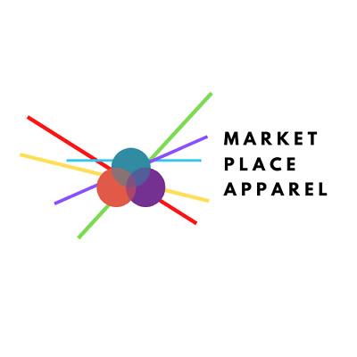Marketplace.apparel
