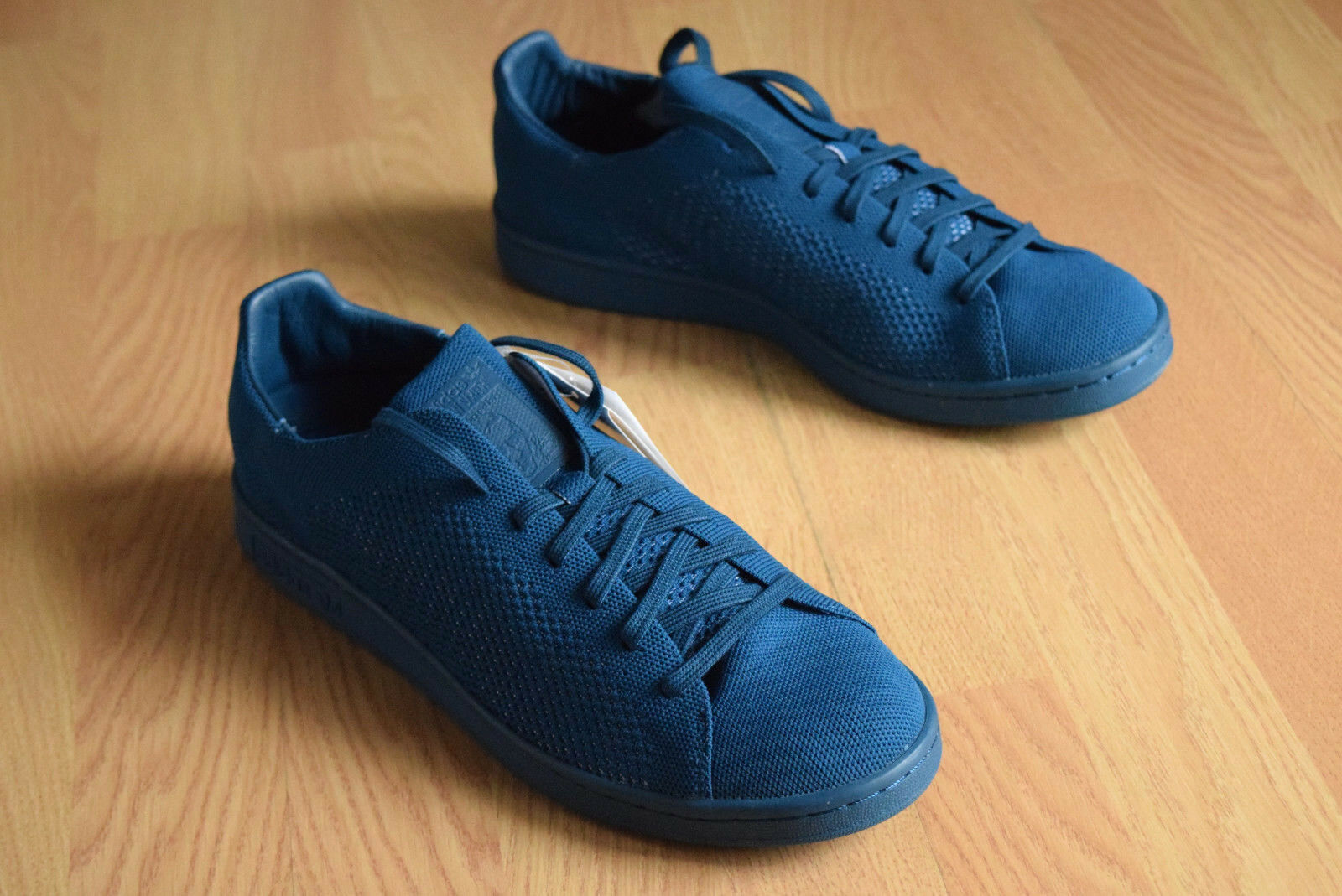 ADIDAS STAN SMITH 44 PK 39 40 41 42 42,5 43 44 SMITH 45 46 47 Primeknit Superstar Campus 3732be
