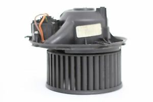 Details about 1K1820015 1K1820015C 1K1820015G 1K1820015J 1K1820015L Skoda  Vw Hvac Blower Motor