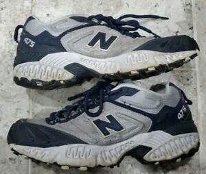 mens new balance 475 sneakers